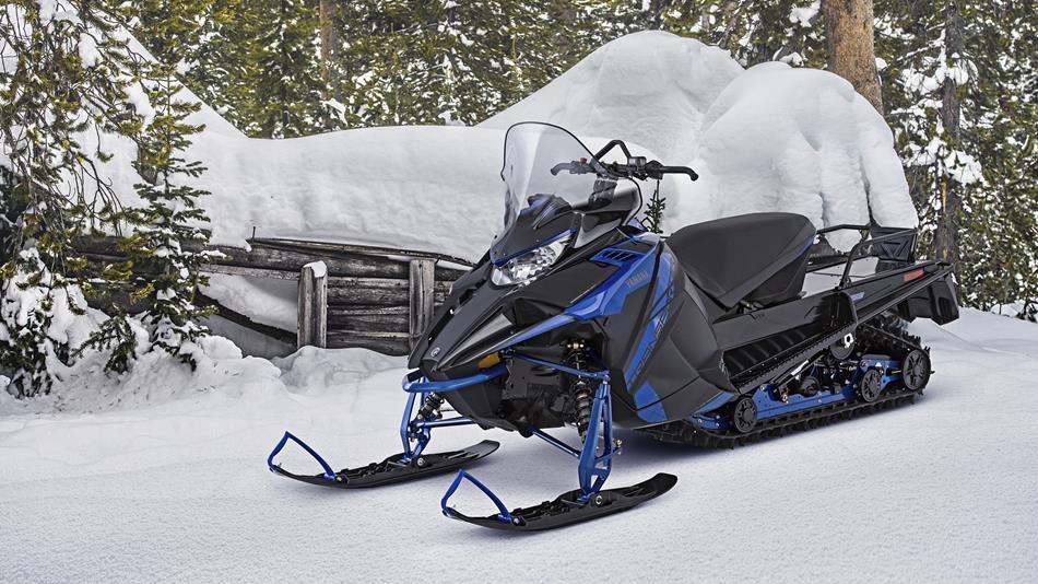 Ямаха транспортер снегоход чехлы на автомобильные сидения т5 транспортер