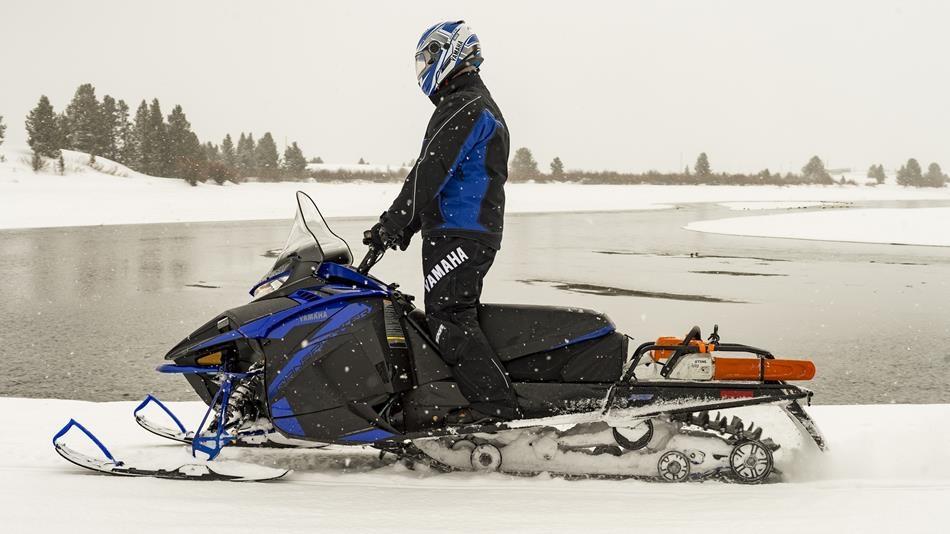 Транспортер снегоход фольксваген транспортер симферополь