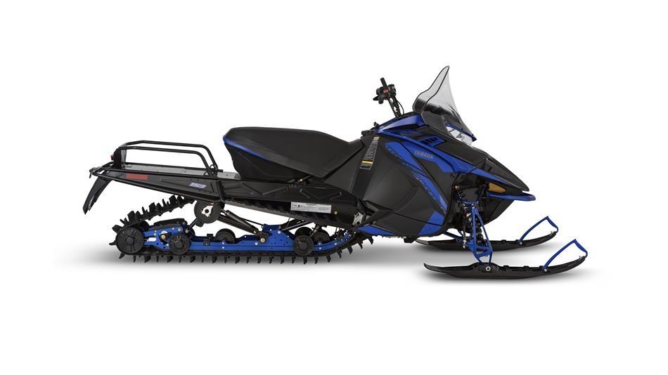 Транспортер снегоход купить маховик бу на фольксваген транспортер т 5 1 и 9 дизель